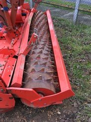 Herse rotative Kuhn HRB 303 - 2