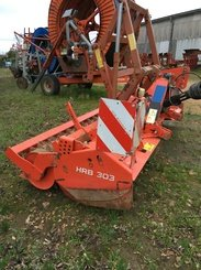 Herse rotative Kuhn HRB 303 - 3